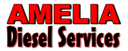 Amelia Diesel Services Logo TRANS3